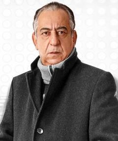 Photo of Ahmed Rateb