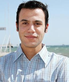Photo of Mohamed Imam