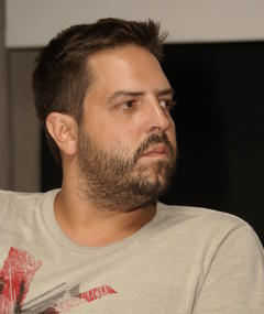 Photo of Denis Feijão