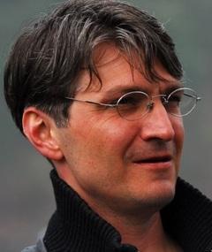 Jan Svěrák adlı kişinin fotoğrafı