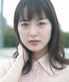 Photo of Aki Asakura