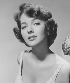 Photo of Joan Weldon