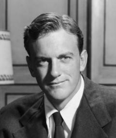Photo of James Arness