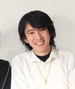 Photo of Yuichi Terao