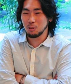 Photo of Takayuki Hirao