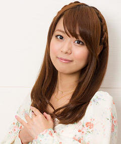 Photo of Yuka Iguchi