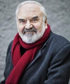 Zdeněk Svěrák adlı kişinin fotoğrafı