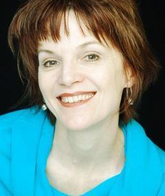 Photo of Lynn Swanson