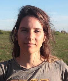 Bárbara Francisco adlı kişinin fotoğrafı