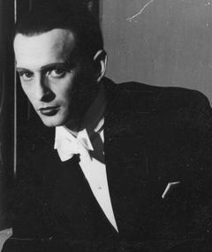 Photo of Artur Młodnicki