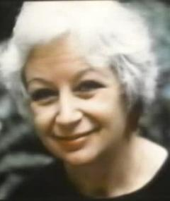 Photo of Alison De Vere
