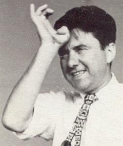 Photo of Roberto Matta