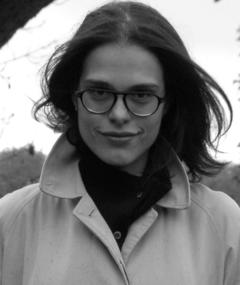 Photo of Chiara Malta