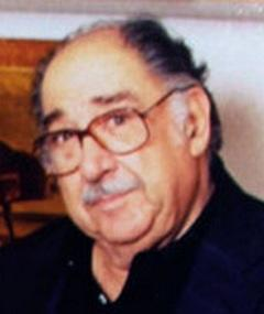 Photo of Enzo Barboni