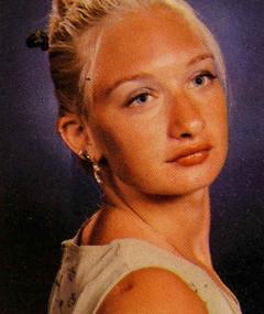 Photo of Mariella Furgiuele