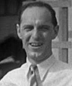 Photo of Baldwin Cooke
