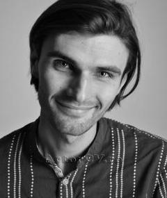 Photo of Marius Ursu