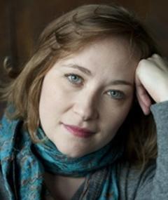 Photo of Elise Berthelier