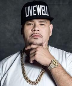 Photo of Fat Joe