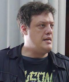 Photo of Sebastián Perillo