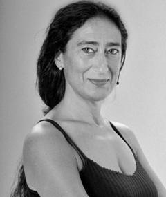 Photo of Maria Grazia Mandruzzato