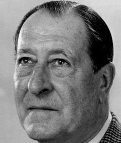 Photo of Arthur Treacher