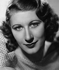 Photo of Joan Davis