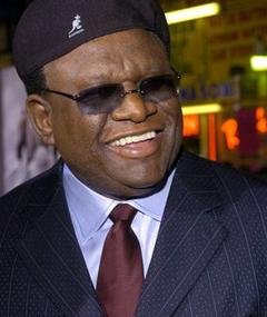 Photo of George Wallace