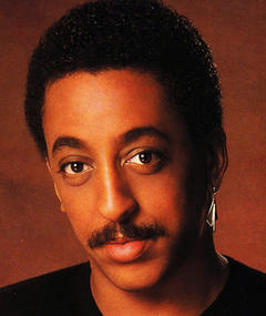 Photo of Gregory Hines