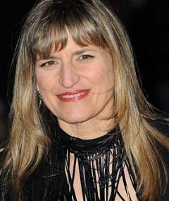 Photo of Catherine Hardwicke