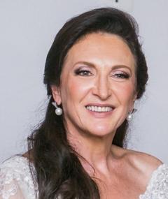 Photo of Débora Olivieri