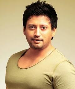 Photo of Prashanth