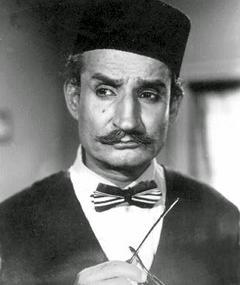 Photo of Jeevan