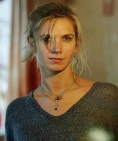 Katrin Olafsdottir का फोटो