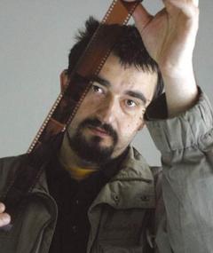 Photo of Milorad Milinković