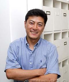 Photo of Song Hae-seong