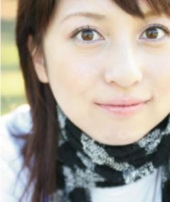 Bilde av Kaori Shimizu