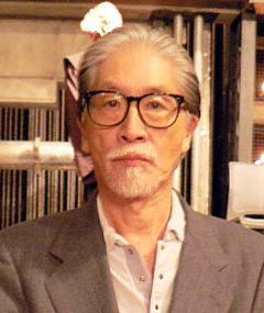Photo of Mitsutoshi Ishigami
