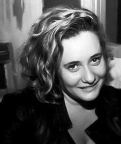 Photo of Clémence Samson