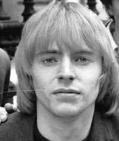 Photo of Keith Relf