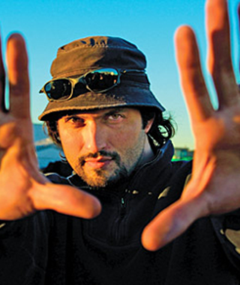 Photo of Robert Rodriguez