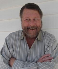 Photo of William Hoffer