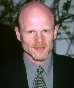 Paul McCrane adlı kişinin fotoğrafı