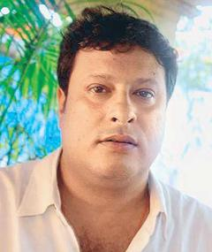 Photo of Tigmanshu Dhulia
