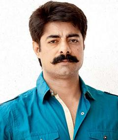 Photo of Sushant Singh