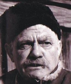Photo of Lojze Potokar