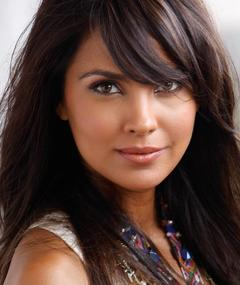 Photo of Lara Dutta