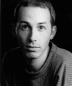 Photo of Vincent Rivard