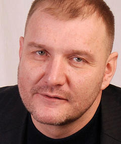 Photo of Dmitry Bykovskiy