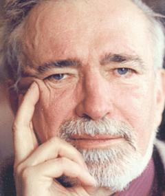 Ivan Kušan adlı kişinin fotoğrafı